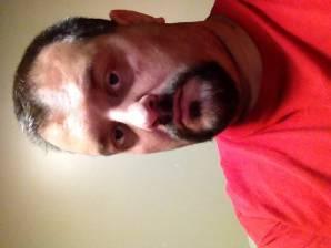 SugarDaddy profile Jobie4137