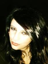 SugarDaddy profile Steph54754