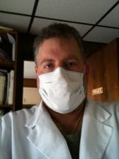 SugarDaddy profile Dentist690
