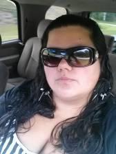 SugarBaby profile chicanita0831