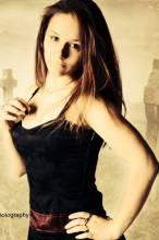SugarBaby profile Sweetkat2012