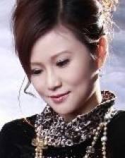 SugarBaby profile newladyyaya