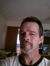 SugarBaby-Male profile luvinspoonfuls