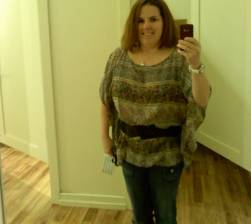 SugarBaby profile sasha1018