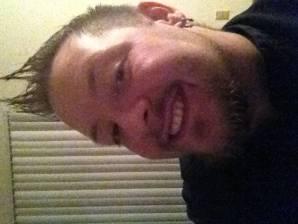SugarDaddy profile Jeckman