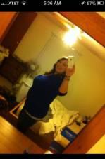 SugarBaby profile Lonelygirl2493