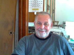 SugarDaddy profile mcluvin4fun