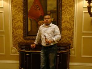 Man for ExtraMarital profile armyvet1161