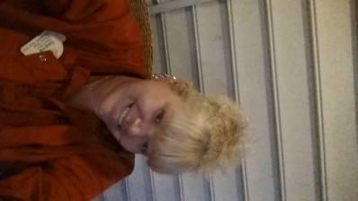 SugarBaby profile deanna012273