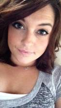 SugarBaby profile Lindsay798
