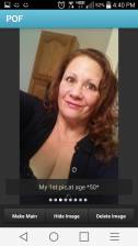SugarBaby profile Jolynne65