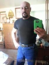 SugarDaddy profile bountyhunter701