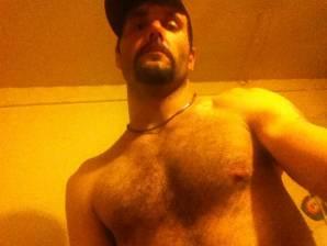 SugarDaddy profile Biggoober1983