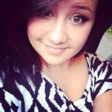 SugarBaby profile Brooke026