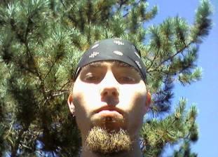 SugarDaddy profile epyon_rocks