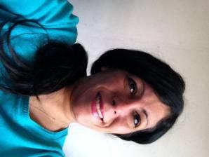 SugarBaby profile Latina471968