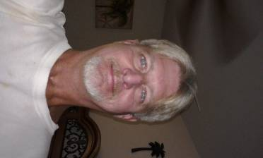 SugarDaddy profile tim1022