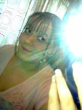 SugarBaby profile Kate6309