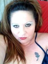 Woman for ExtraMarital profile Ohiobbw66
