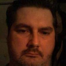 SugarBaby-Male profile dkkimo