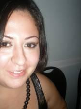 SugarBaby profile bjaz08