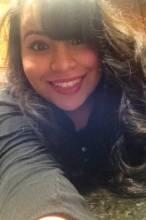 SugarBaby profile Gabriella122