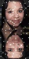 SugarMomma profile riah692