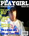SugarDaddy profile lowkey54