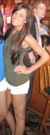 SugarBaby profile Latinabarbie720