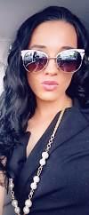 SugarBaby profile Amandathehottie