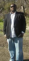 SugarBaby-Male profile jjp70544
