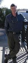 SugarDaddy profile Phil195959