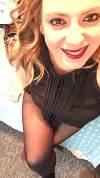 SugarBaby profile Ella_Marie86