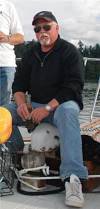 SugarDaddy profile BoatDaddy4919