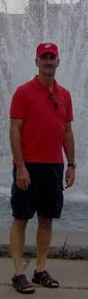 SugarDaddy profile Will333