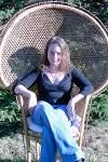 SugarBaby profile Shorty218